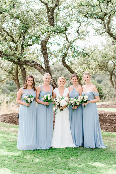 Joslyn Holtfort Photography Wedding Venue Austin 185