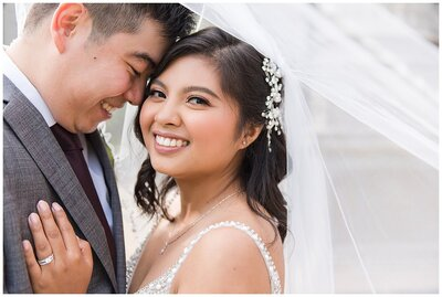 Ivy___Raymond_Wedding_-311-Edit
