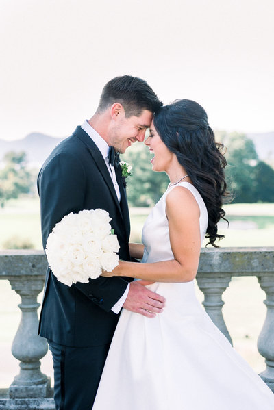 Jessica K Feiden Photography_Victoria + Josh's Sleepy Hollow Country Club Wedding-199