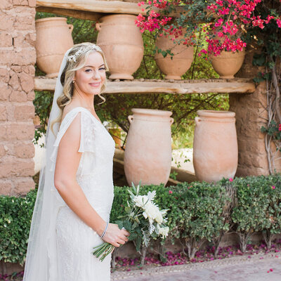sqDestinationWeddingPlanner-MoroccoWedding-OctFred24