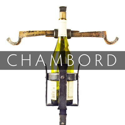 Chambord-Hero-[no-border]