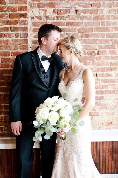 BalineseBallroom-Memphis-TN-Wedding-Venue44
