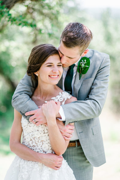 Joslyn Holtfort Photography Wedding Venue Austin 106