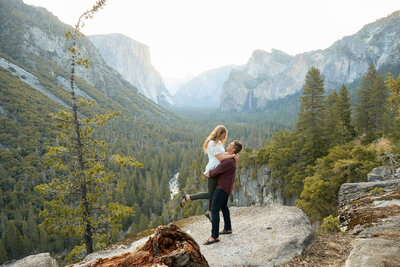 california elopement photographers