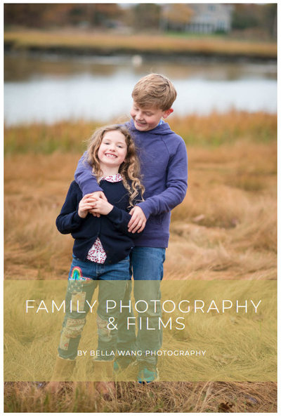 MagazineCover-Boston-Family-photographer