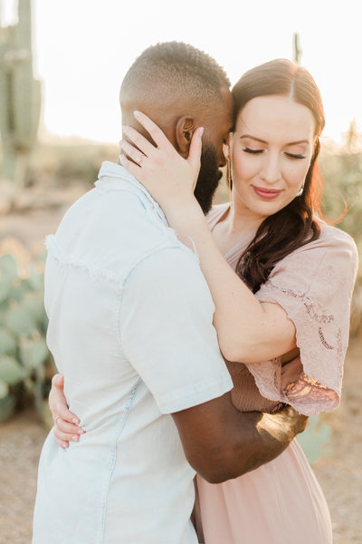 Tucson-engagement-photographer-61