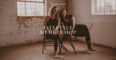 shopmembershipcover (1)