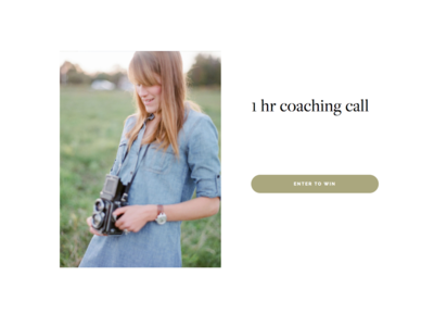 coaching-call-mary-dougherty