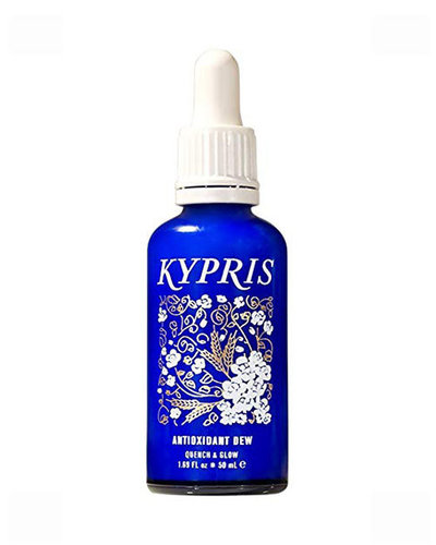 Kypris-Beauty-Antioxidant-Dew