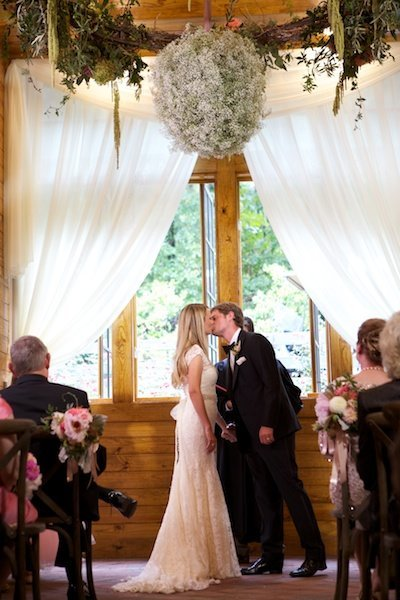 Windwood_Equestrian_Arden_Alabama_Birmingham_Outdoor_wedding277