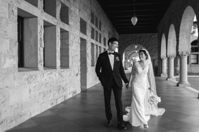 01-stanford-palo-alto-wedding-photos-fine-art-film-photography-michaela-joy-1024x682