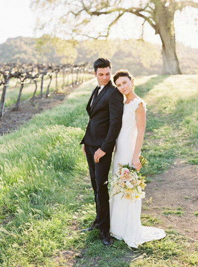 Hammersky-Vineyards-Wedding-by-San-Luis-Obispo-Wedding-Planner-Embark-Event-Design-73