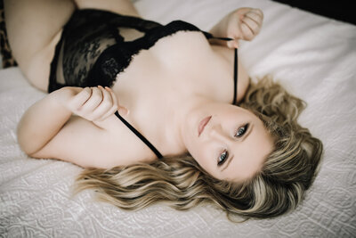 Mikayla_BoudoirSession-7