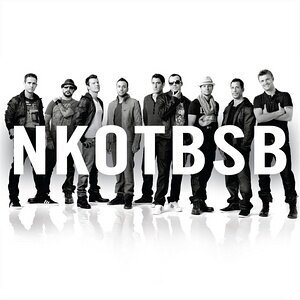 Nkotbsb-album-cover