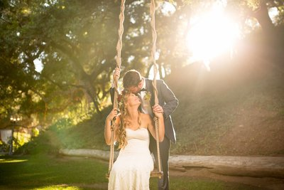 Savannah & Daniel | Los Willos Wedding Estate-44