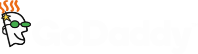 uokpl.rs-go-daddy-logo-png-2944583