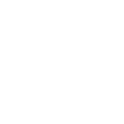 Adrienne-Gilbert-Photography-Main-Final---Clean-White