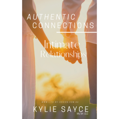 authentic connections_670