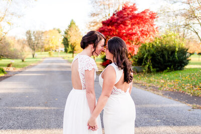 jamie-morgan-wedding-andrea-krout-photography-79-2