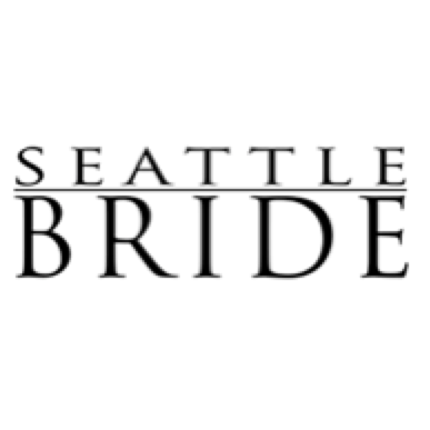 seattle-bride-logo