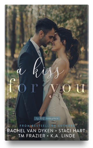 LWD-RVD-Cover-AKissForYou-Hardcover-LowRes