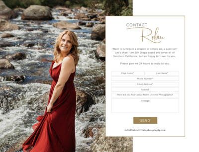 Robin-Litrenta-Website-Launch-Holli-True-Designs-8