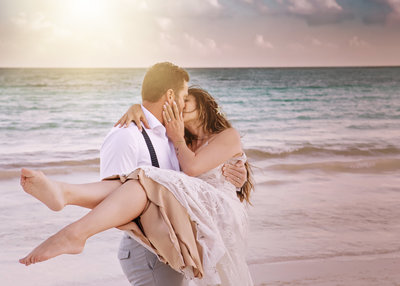 cancun wedding, destination wedding photographer, 405 brides