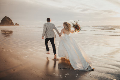 cannon-beach-oregon-elopement-78