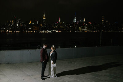 best-new-york-wedding-venues