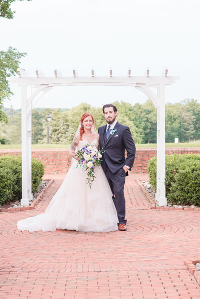 wyndham-virginia-crossings-wedding-pictures-in-richmond-va-516