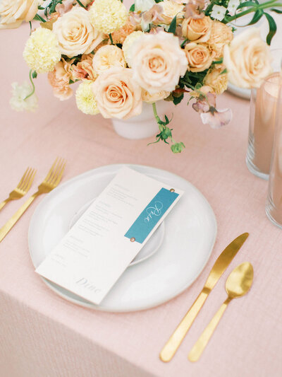 Embark-Event-Design-and-Ashley-Rae-Studio-Wedding-Editorial-San-Luis-Obispo-167