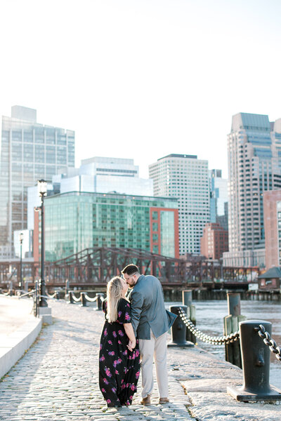 fan_pier_engagement_photos_boston_photographer_erica_pezente_photography-29