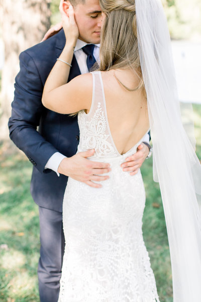 Kristen Cranham Photography Blacksburg Virginia Wedding Engagement Lifestyle Adoption Foster Photographer Light Airy Clean1