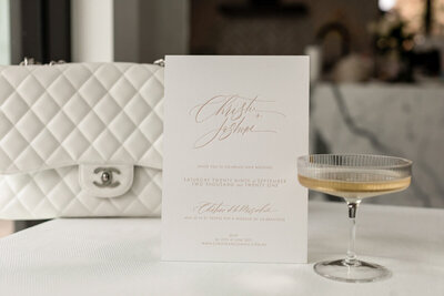 Linen-card-wedding-invitation