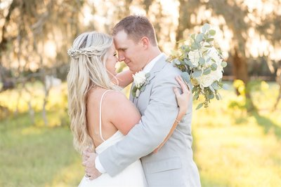 orange-blossom-barn-lakeland-florida-Chris-and-Micaela-photography-wedding-491