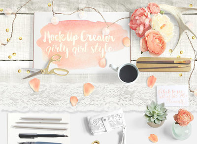 small-the-chic-girly-girl-mock-up-creator-psd_-all-elements-copy-