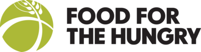 Food_for_the_Hungry_FH_logo
