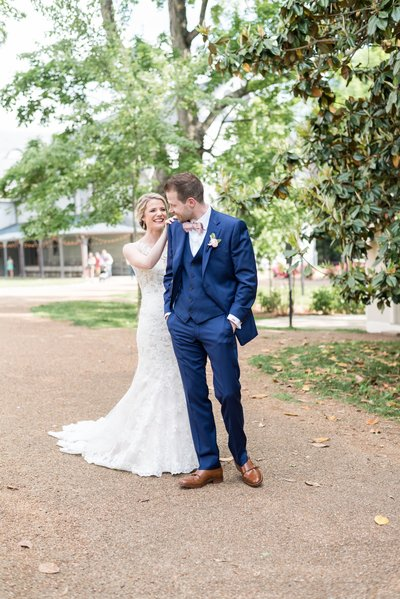 Spring-Wedding-at-Belle-Meade-Plantation-Nashville-Wedding-Photographer+3