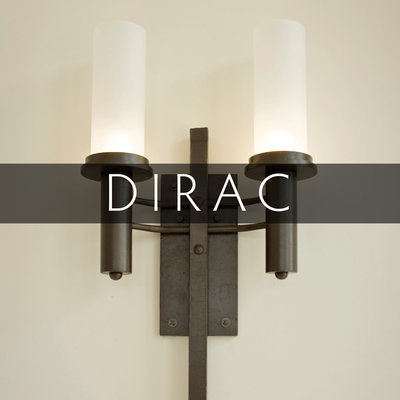 Dirac-Hero-Square