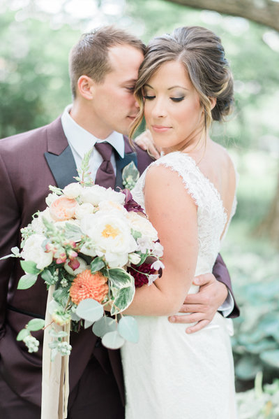 Indianapolis-wedding-planner