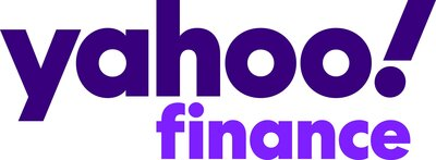 20191225000430!Yahoo_Finance_Logo_2019