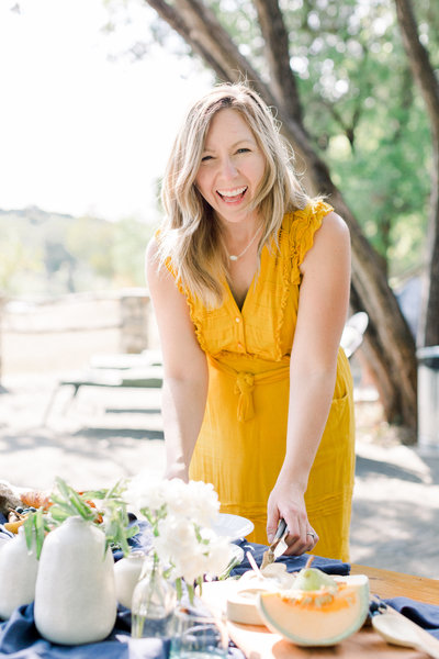 San Antonio Wedding Photographer, Anna Kay Photography Headshot