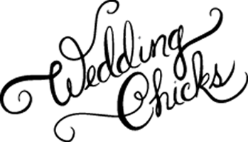 logo-wedding-chickscopy