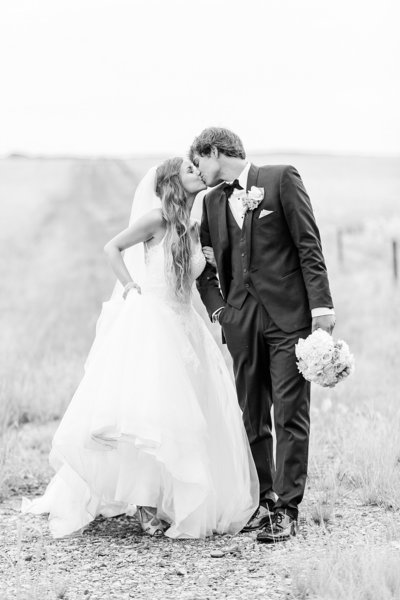 Sweetlight Photography_0067