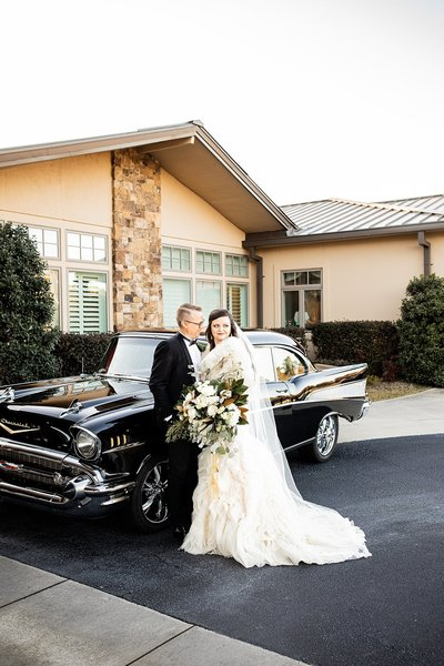 The_Hall_Wedding_Orangeburg_Country_Club_Wedding_0152