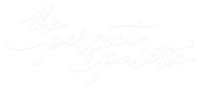 the-perfect-palette-logo-white