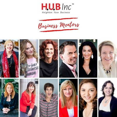 HUB INC. - BUSINESS MENTOR | Portrait Photographer specialising in women's portraits offering Personal Branding, Business Branding, Headshots, Makeover Photoshoots in Mississauga, Oakville, Milton, Burlington, Toronto, GTA