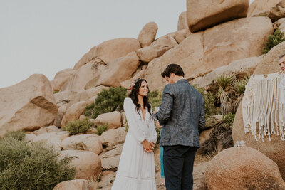 Joshua_Tree_Destination_Elopement-62