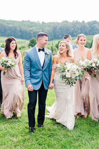 Virginia-Wedding-Photographer_Kyra-Gustwick65