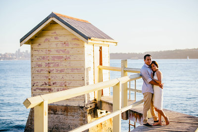 ann-andrew-camp-cove-engagment-photography-005